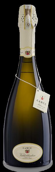 Millesimato-Camúl---Spumante-Prosecco-Superiore-Extra-Dry